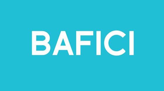 BAFICI 2015