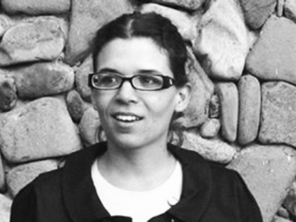 Manuela Moscoso