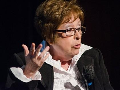 Teresa Burga