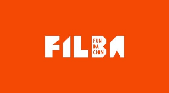 Filba 2015