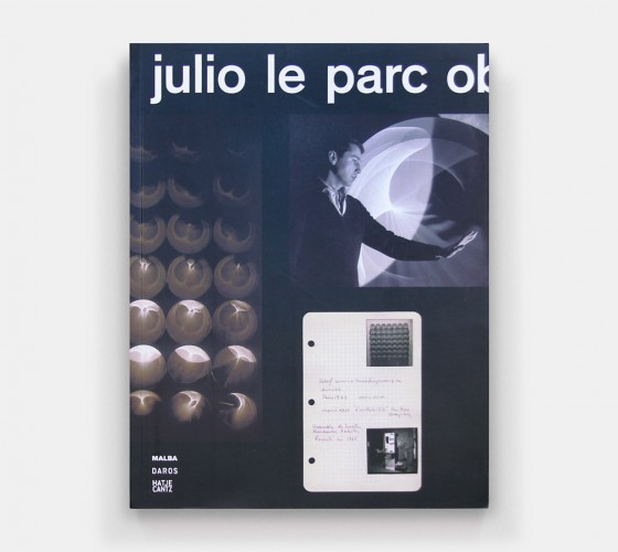Catálogo Le Parc
