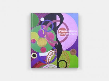 Catálogo Beatriz Milhazes