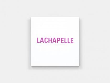 David Lachapelle. Heaven to Hell