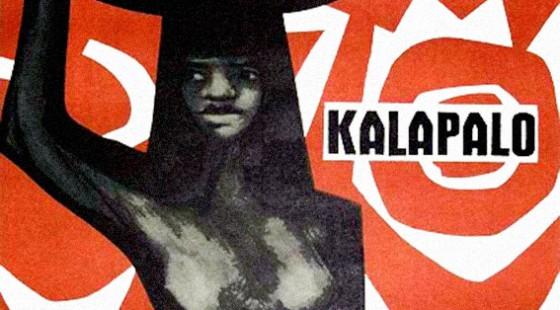 Kalapalo