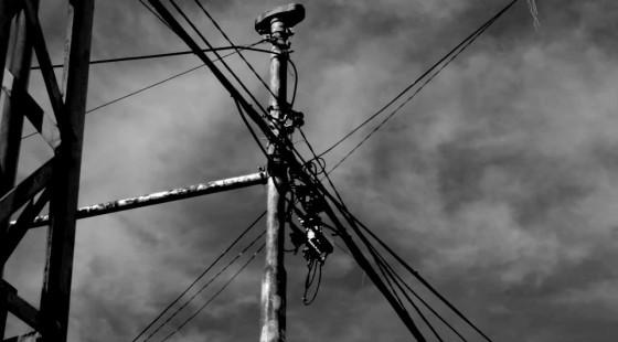 Pequeño diccionario ilustrado de la electricidad