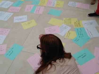 Jornadas Hábitos de Aprendizaje