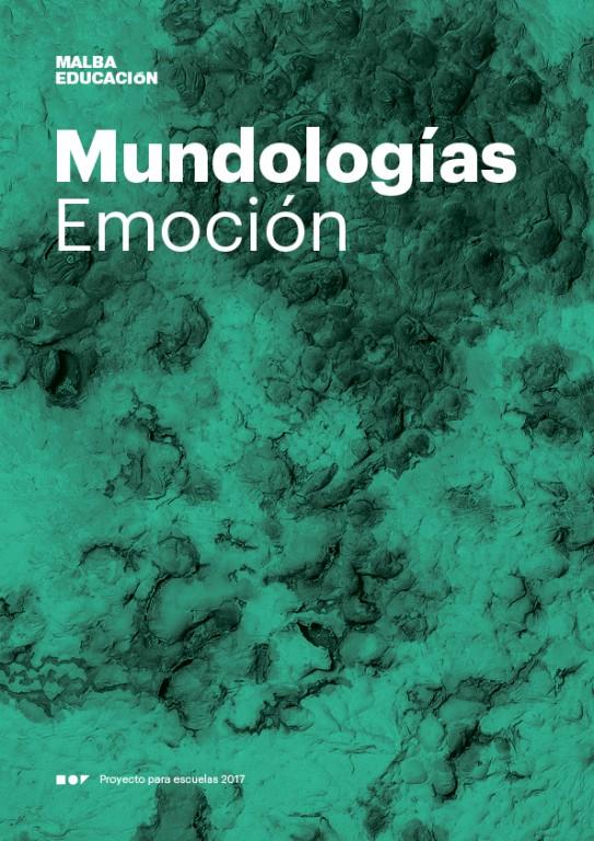 Mundologias-Emocion