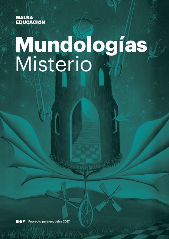 Mundologias-Misterio