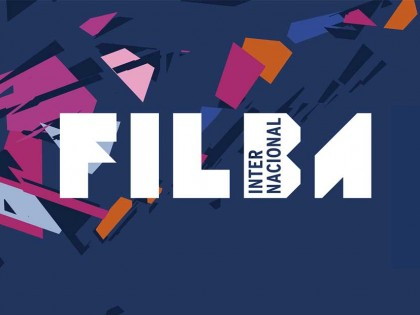 Filba 2017