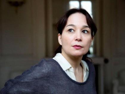 Laura Alcoba