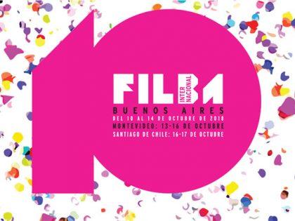 Filba 2018