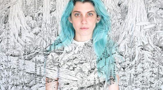 Marina Fagés