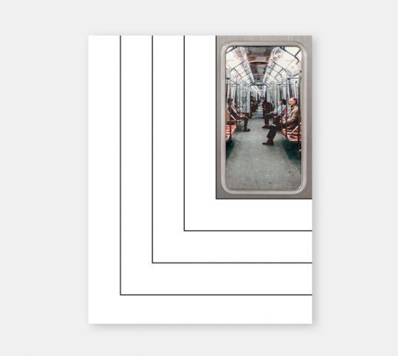 Catálogo Leandro Erlich
