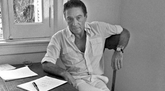 Rodolfo Livingston